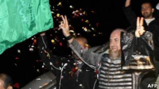 палестинцы прибыли в Дамаск