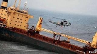 کشتی - خبرگزاری فارس