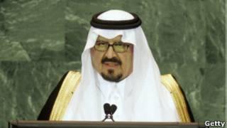 الأمير سلطان بن عبد العزيز