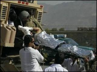 injured_soldier