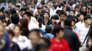 आबादी