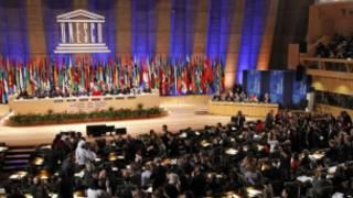 Shirka UNESCO