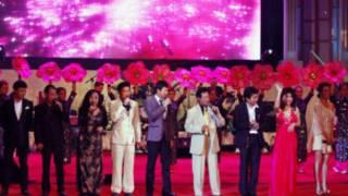 Đêm diễn đầu tiên của Chế Linh ở Hà Nội