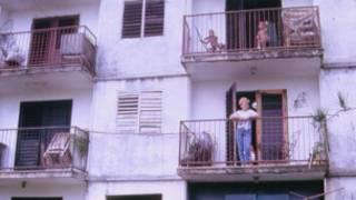 क्यूबा (फ़ाईल फ़ोटो)