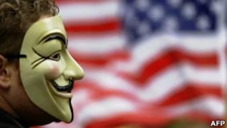 Eleições nos EUA | Foto: AFP