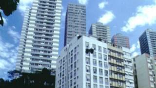 Apartamentos no Rio de Janeiro