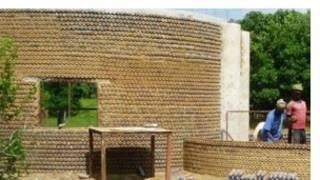 Guryaha caagagta ee Nigeria