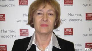 Natalya_Magnitskaya