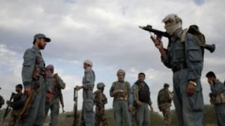 afghan_police_