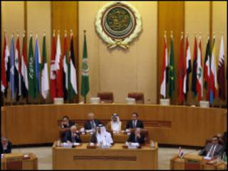 arab_league_foreign_ministers_meeting