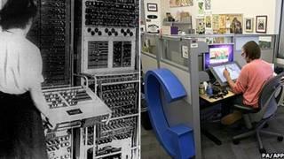 Contraste Betchley-Google