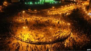 میدان تحریر