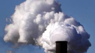 انبعاثات