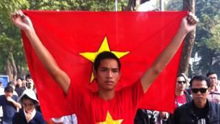 Anh Nguyễn Văn Phương