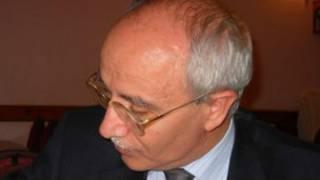 Рафик Таги