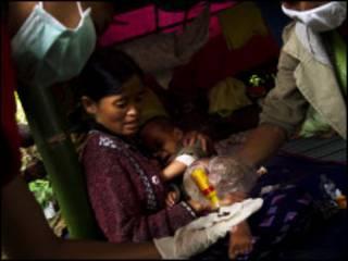_kachin_humanright_namlinpa