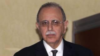 Abdel-Rahim al-Kib