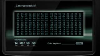 इंटरनेट पर हमला