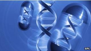 Генная терапия гемофилии