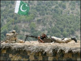 pakistan_soldiers