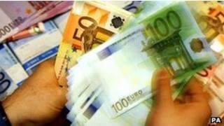 Euro (PA)