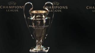 Kofin Champions League
