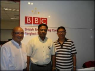 zaganar_bbcburmese