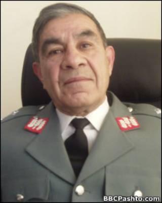 محمد ایوب