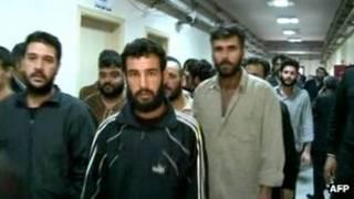 hoton Pursunoni a Syria