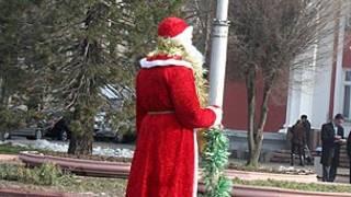 بابا نوئل