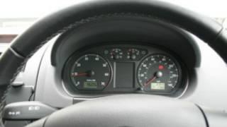 Auto internet