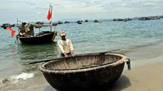 Ngư dân