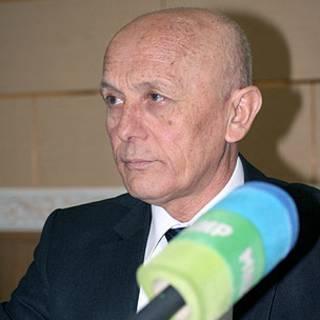 Абдуқодир Муҳаммадиев