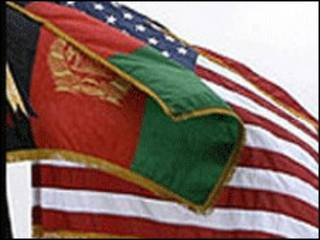 us_afghan_flags