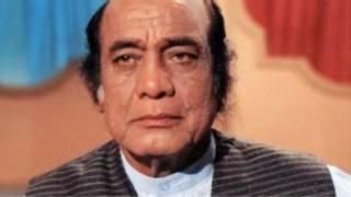 मेहदी हसन