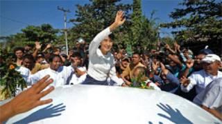 election myanmar