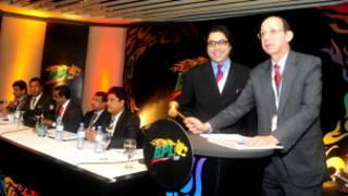 बांग्लादेश प्रीमियर लीग