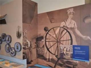 利兹城市博物馆