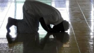 سری لنکا مسلم