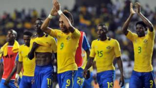 الغابون تتأهل إلى ربع نهائي أمم أفريقيا