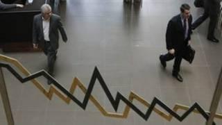 بازار بورس آتن، 23 ژانویه