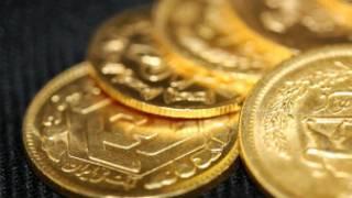 سکه طلا