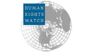 human_rights_watch_