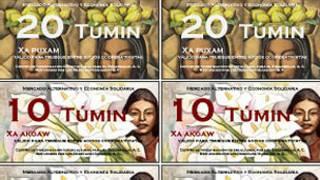 Tumines