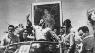 کودتای بیست و هشت مرداد