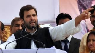 कांग्रेस, राहुल, चुनाव