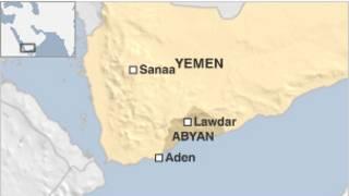 Khariidada Yemen