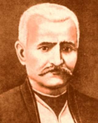 آخوندزاده