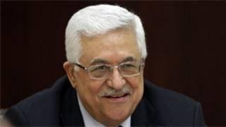 هجوم، رفح، مصر، قتلى، عباس