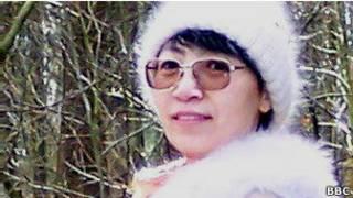 Чжэн Цзяньсинь